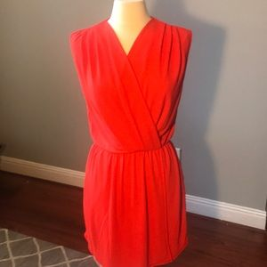 EUC RACHEL ROY DRESS